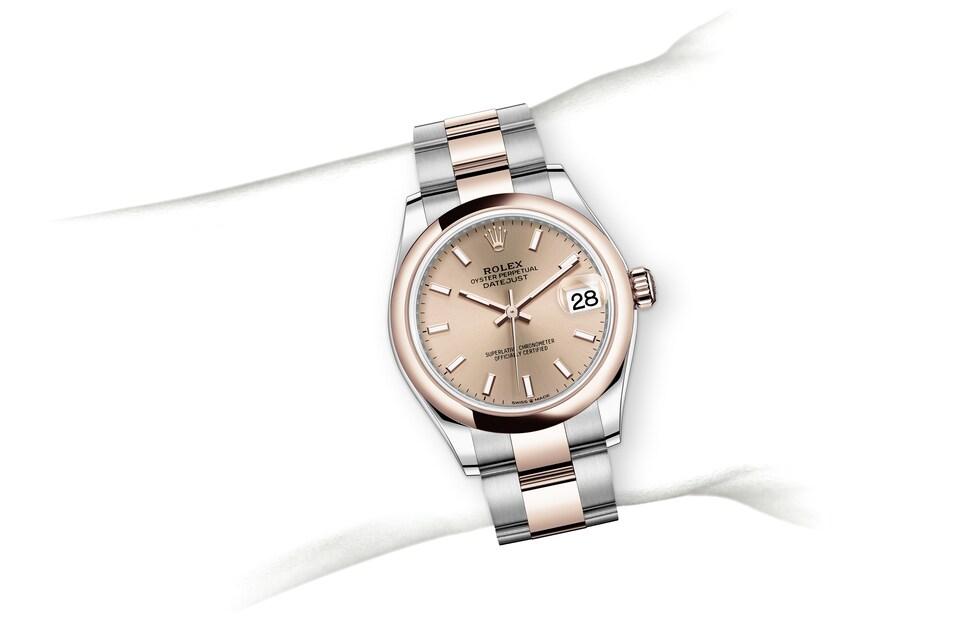 m278241 0009 modelpage on wrist landscape