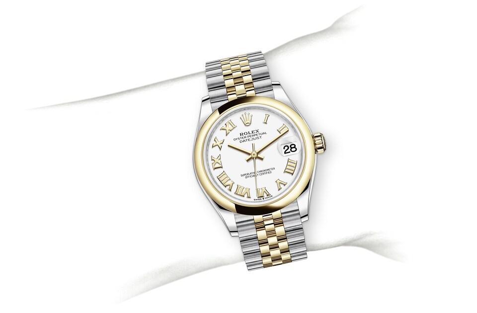 m278243 0002 modelpage on wrist landscape
