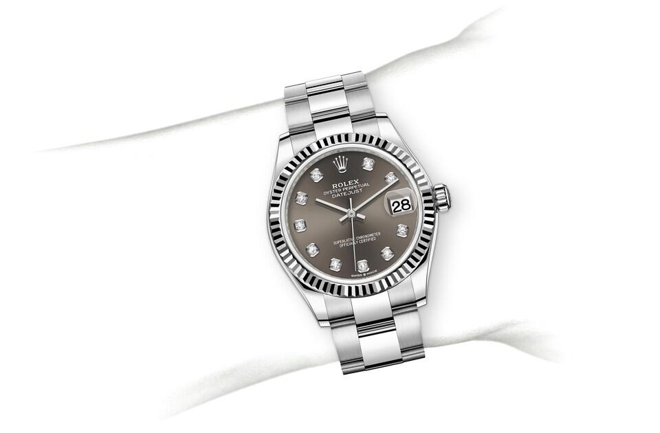m278274 0007 modelpage on wrist landscape