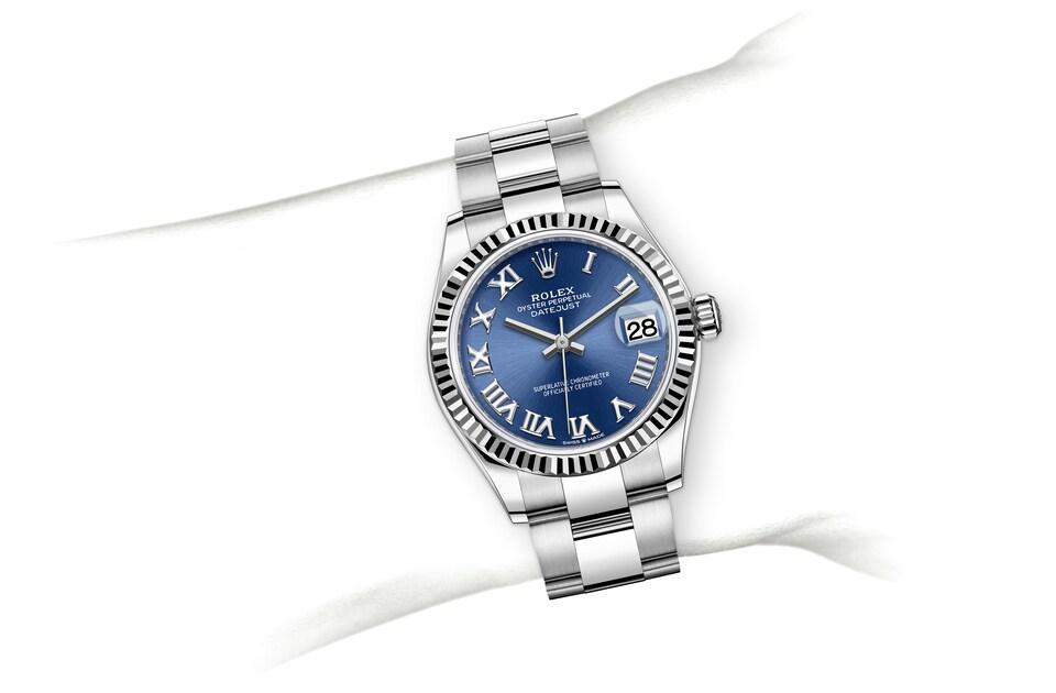 m278274 0033 modelpage on wrist landscape