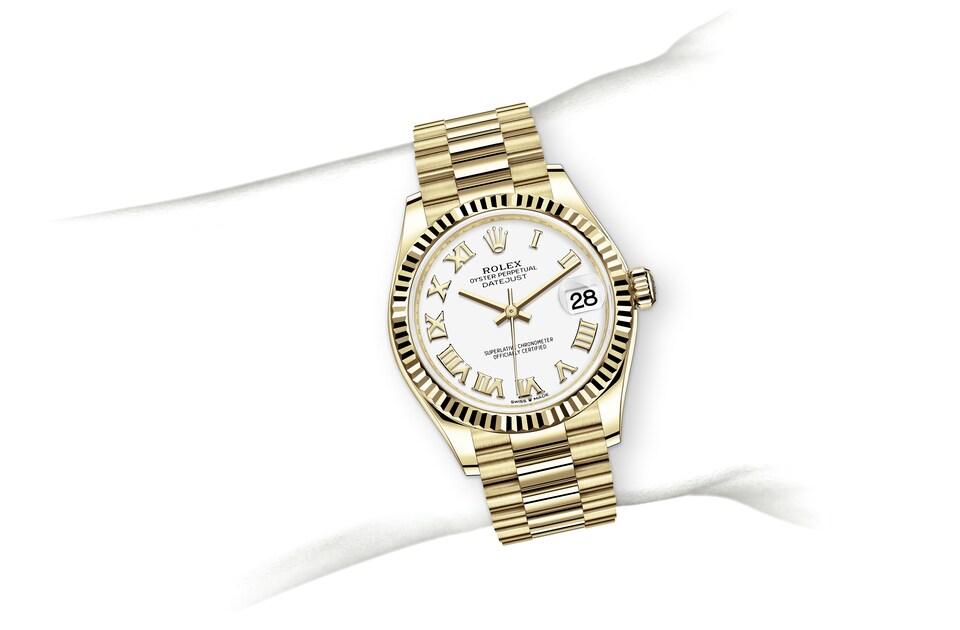 m278278 0020 modelpage on wrist landscape