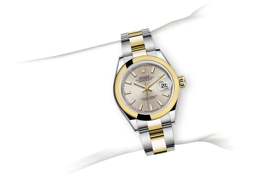 m279163 0020 modelpage on wrist landscape