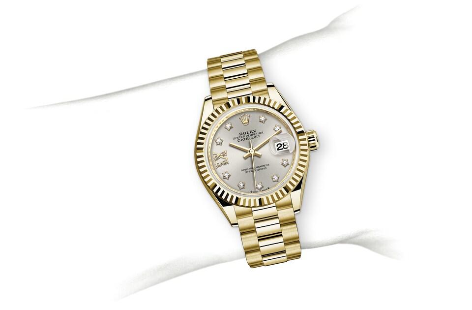 m279178 0002 modelpage on wrist landscape