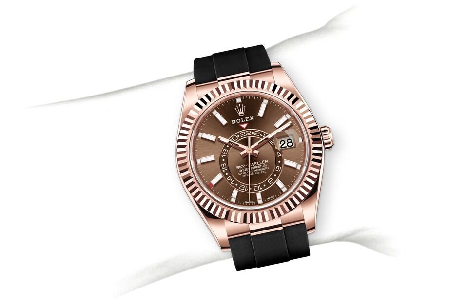 m326235 0005 modelpage on wrist landscape