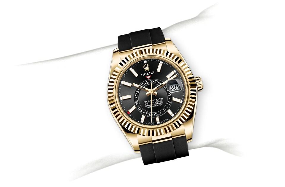 m326238 0009 modelpage on wrist landscape