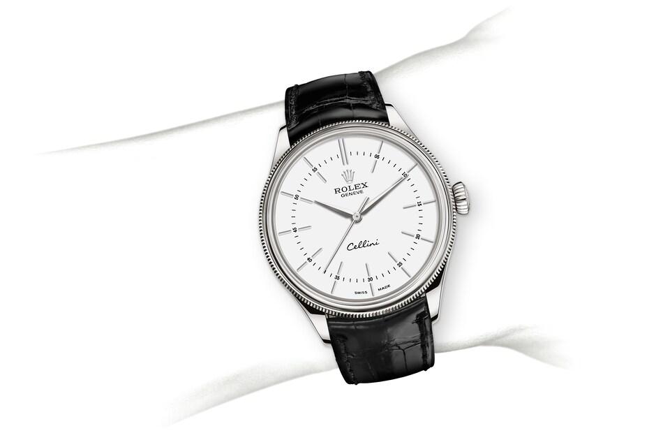 m50509 0016 modelpage on wrist landscape