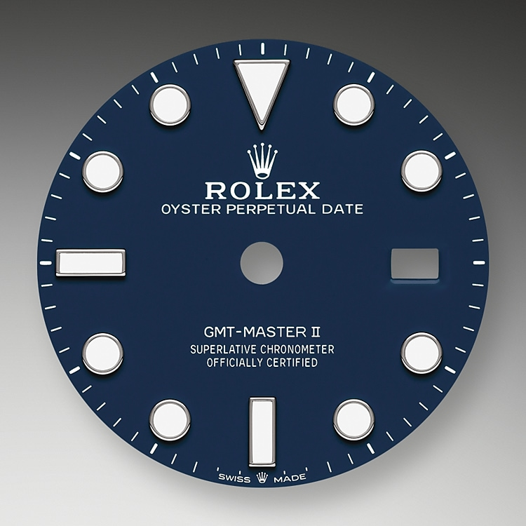 midnight blue dial white gold 51509 g 40