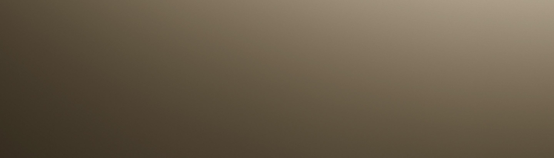 rolex model background gold landscape