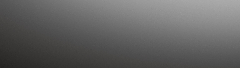 rolex model background grey landscape
