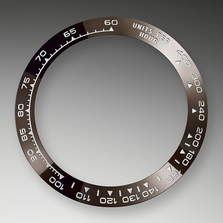 the tachymetric scale platinum 46868