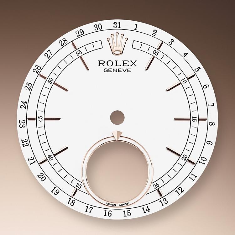 white dial everose gold 50771 p 39