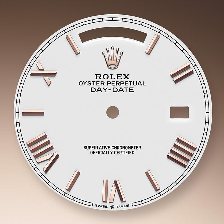 white dial everose gold 51222 p 40