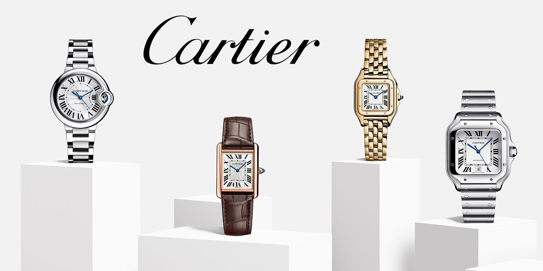 Cartier Header 2 1 1500x7500px