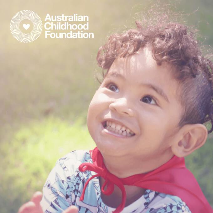 KEN Foundation Image 150621