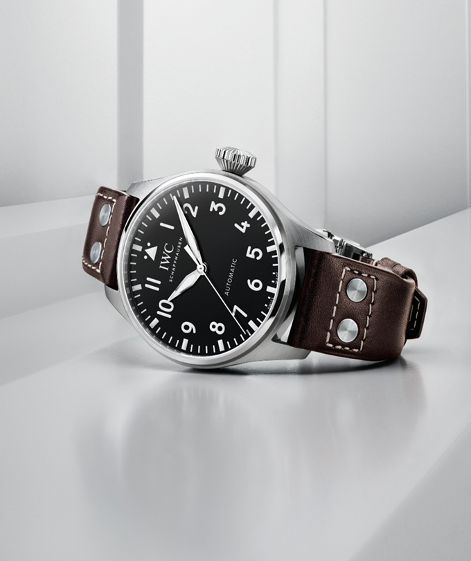 homepage iwcpilot banner
