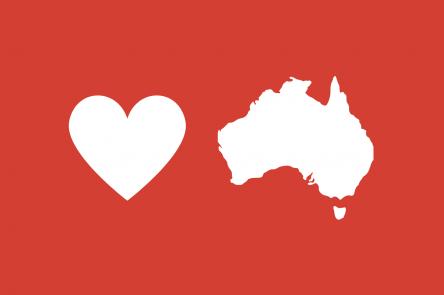 RESPONDING TO THE AUSTRALIAN BUSHFIRE CRISIS