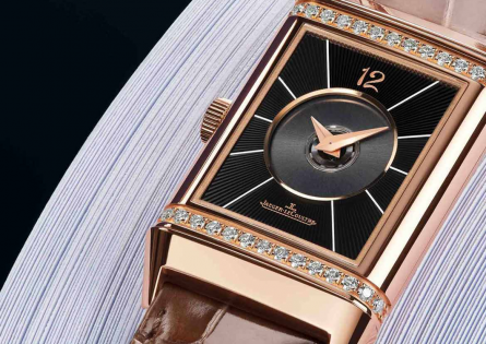 Four of the most stunning timepieces for 2021